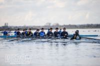 WEROW_scullery_junior head of the river-9219