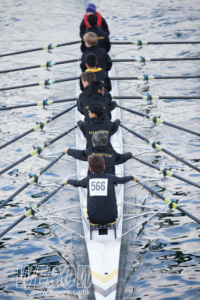 WEROW_scullery_junior head of the river-9273