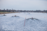 WEROW_scullery_junior head of the river-9306
