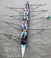 WEROW_vets head-0295