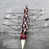 WEROW_vets head-9975