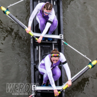 WEROW wehorr 3637 - Racing images from the Women's Eights Head of the River Race WEHoRR