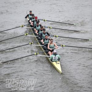 WEROW wehorr 4451 300x300 - WEROW_wehorr-4451