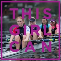 reading_university_boat_club_thisgirlcan_WEROW