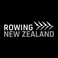 rowing new zealnad announces workd cup squad - Rowing New Zealand announces their World Cup squad for 2018
