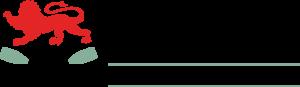 CUR Logo 300x87 - CUR-Logo