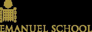 Emanuel School London