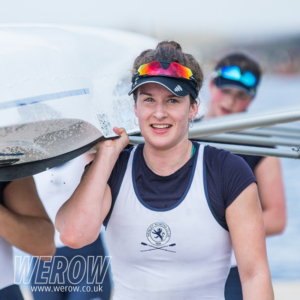 Lottie Orr Junior Rowing Munich Junior Regatta 300x300 - Lottie-Orr-Junior-Rowing_Munich-Junior-Regatta
