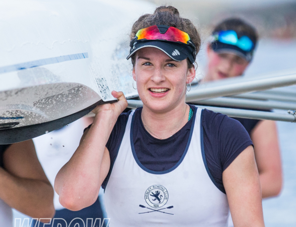 GB junior rowing team picked for Munich but with notable absences