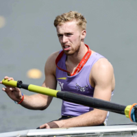 Finn Abberton_Durham University Boat Club