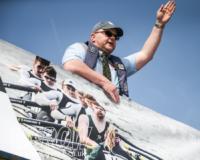 Welsh Boat Race_WEROEW-4885