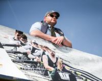 Welsh Boat Race_WEROEW-4886