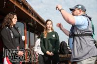 Welsh Boat Race_WEROEW-4890