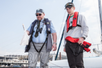 Welsh Boat Race_WEROEW-4914