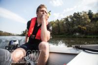 Welsh Boat Race_WEROEW-4919
