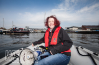 Welsh Boat Race_WEROEW-4922