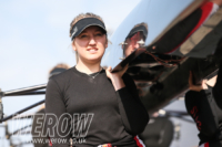 Welsh Boat Race_WEROEW-4926