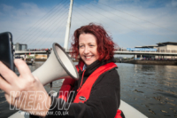 Welsh Boat Race_WEROEW-4927