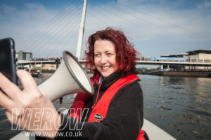 Welsh Boat Race WEROEW 4927 300x200 - Welsh Boat Race_WEROEW-4927