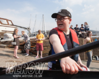 Welsh Boat Race_WEROEW-4929