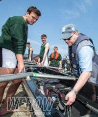 Welsh Boat Race_WEROEW-4931