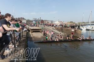 Welsh Boat Race WEROEW 4943 300x200 - Welsh Boat Race_WEROEW-4943