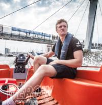 Welsh Boat Race_WEROEW-4949