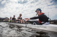 Welsh Boat Race_WEROEW-4951
