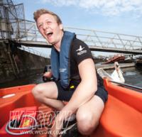 Welsh Boat Race_WEROEW-4957