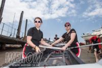 Welsh Boat Race_WEROEW-4959
