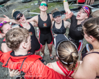 Welsh Boat Race_WEROEW-4969