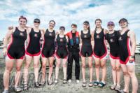 Welsh Boat Race_WEROEW-4974