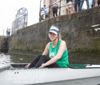 Welsh Boat Race_WEROEW-4979