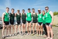 Welsh Boat Race_WEROEW-4986