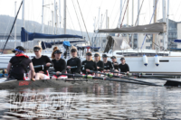 Welsh Boat Race_WEROEW-5032