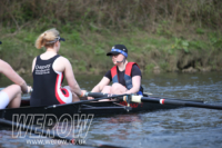 Welsh Boat Race_WEROEW-5043