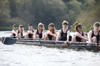 Welsh Boat Race_WEROEW-5044
