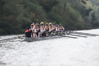 Welsh Boat Race_WEROEW-5064