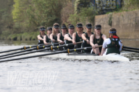 Welsh Boat Race_WEROEW-5066