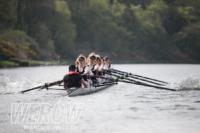Welsh Boat Race_WEROEW-5094