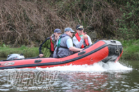 Welsh Boat Race_WEROEW-5137