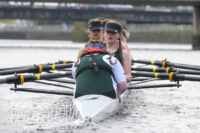 Welsh Boat Race_WEROEW-5138