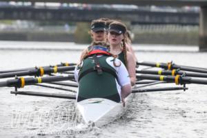 Welsh Boat Race WEROEW 5138 300x200 - Welsh Boat Race_WEROEW-5138
