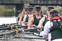 Welsh Boat Race_WEROEW-5151