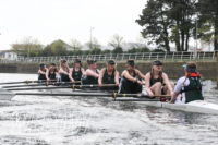 Welsh Boat Race_WEROEW-5160