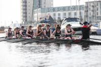 Welsh Boat Race_WEROEW-5183