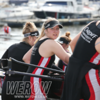 Welsh Boat Race_WEROEW-5212