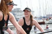 Welsh Boat Race_WEROEW-5224