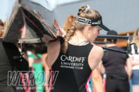 Welsh Boat Race_WEROEW-5228