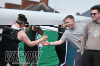 Welsh Boat Race_WEROEW-5237